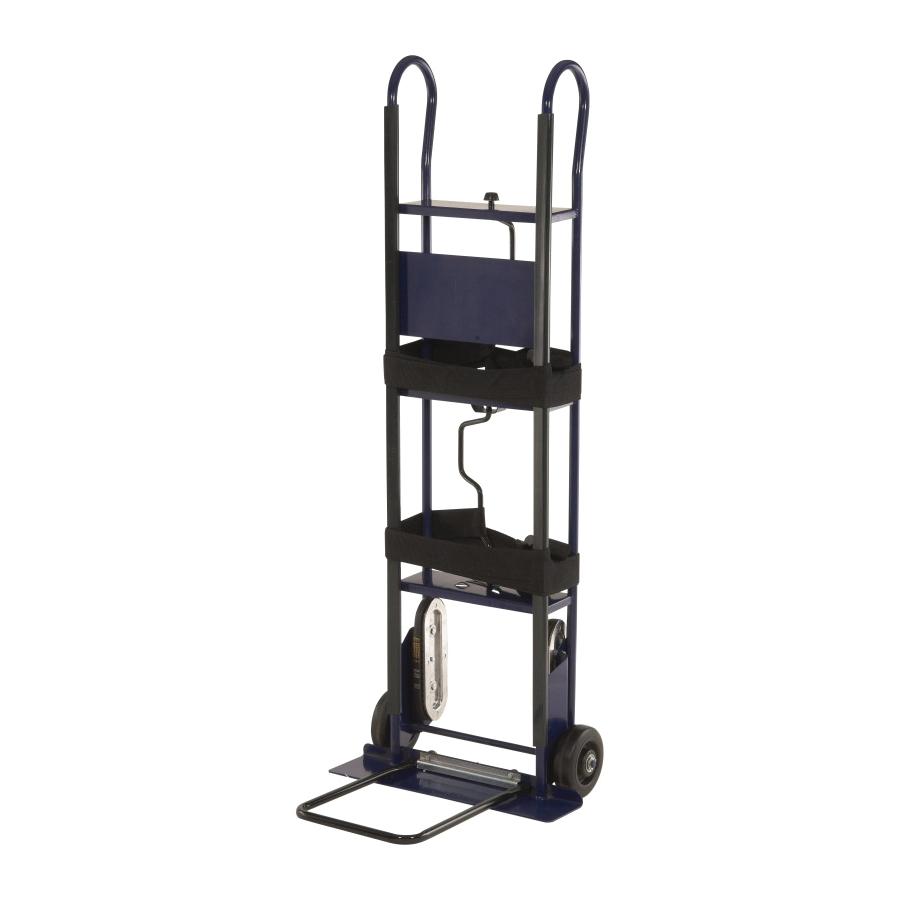 Simple Spaces HT-PEN80001B