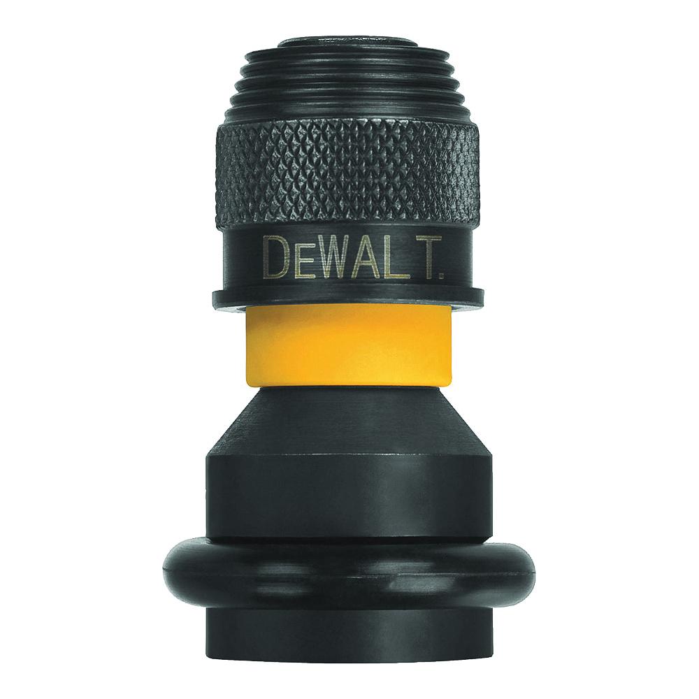 DeWALT DW2298