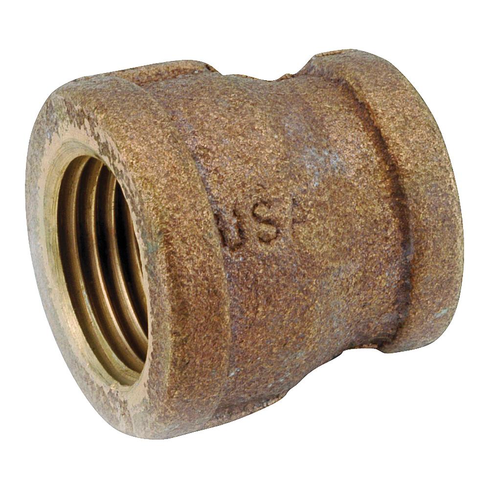 Anderson Metals 738119-0602