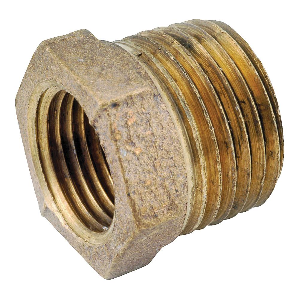 Anderson Metals 738110-0604
