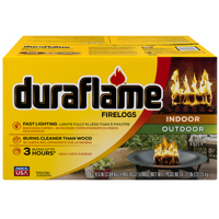 Duraflame 06405