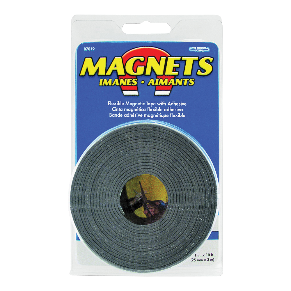 Magnet Source 07019