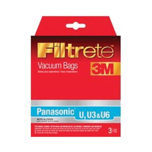 Filtrete 68701A-6