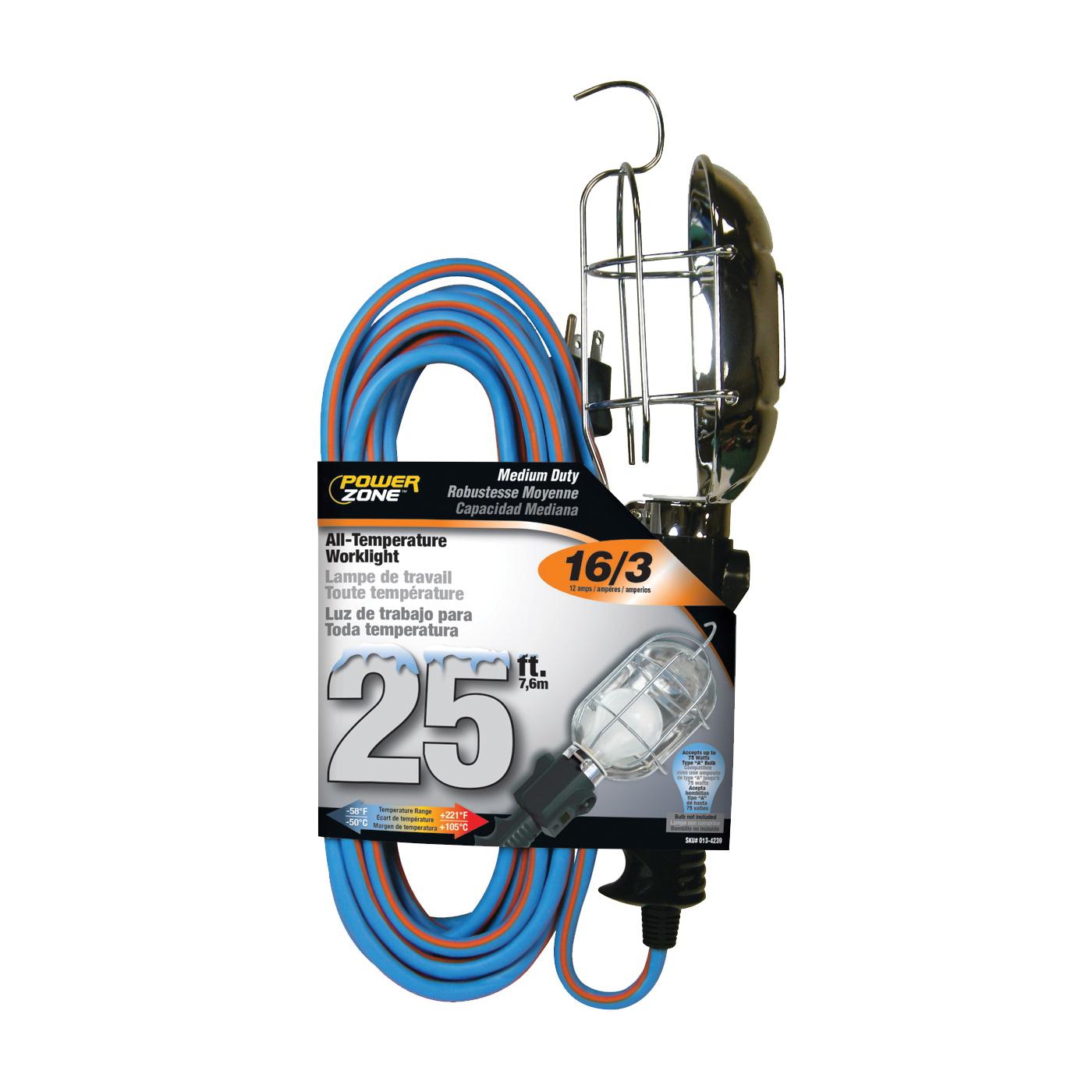 Powerzone ORTL020625