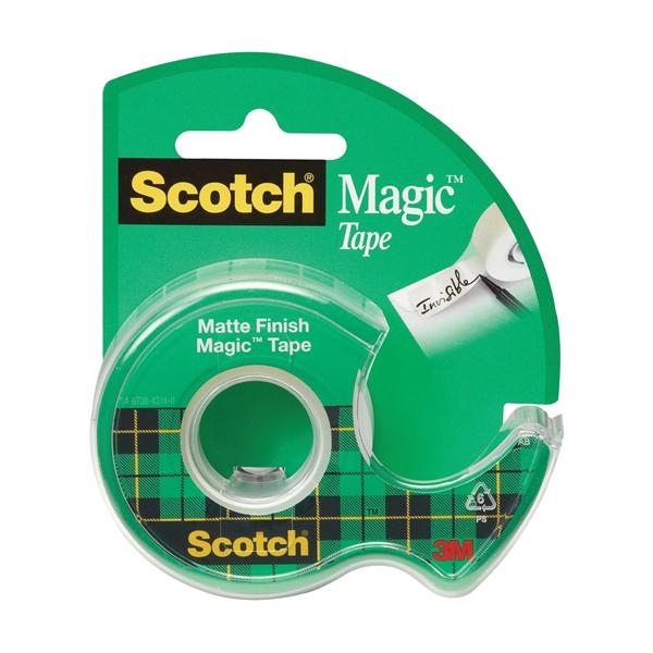 Scotch 105