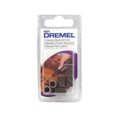 DREMEL 432