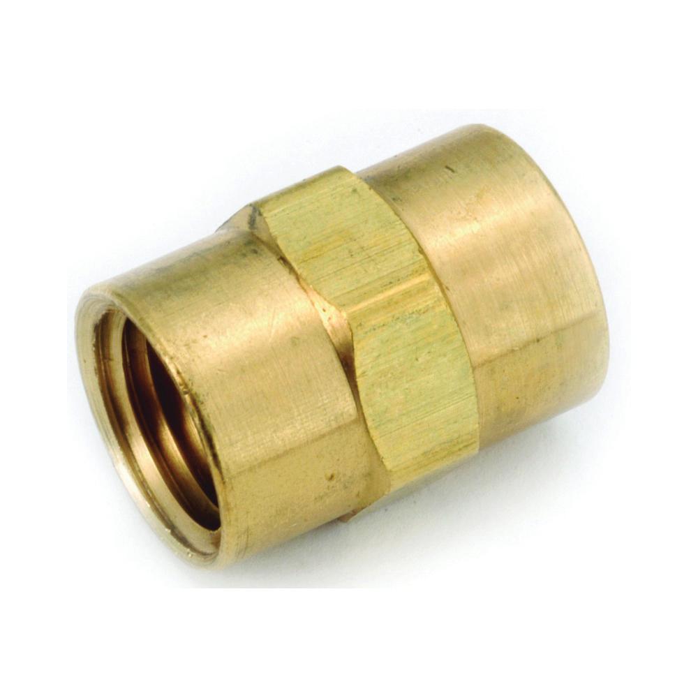 Anderson Metals 756103-02