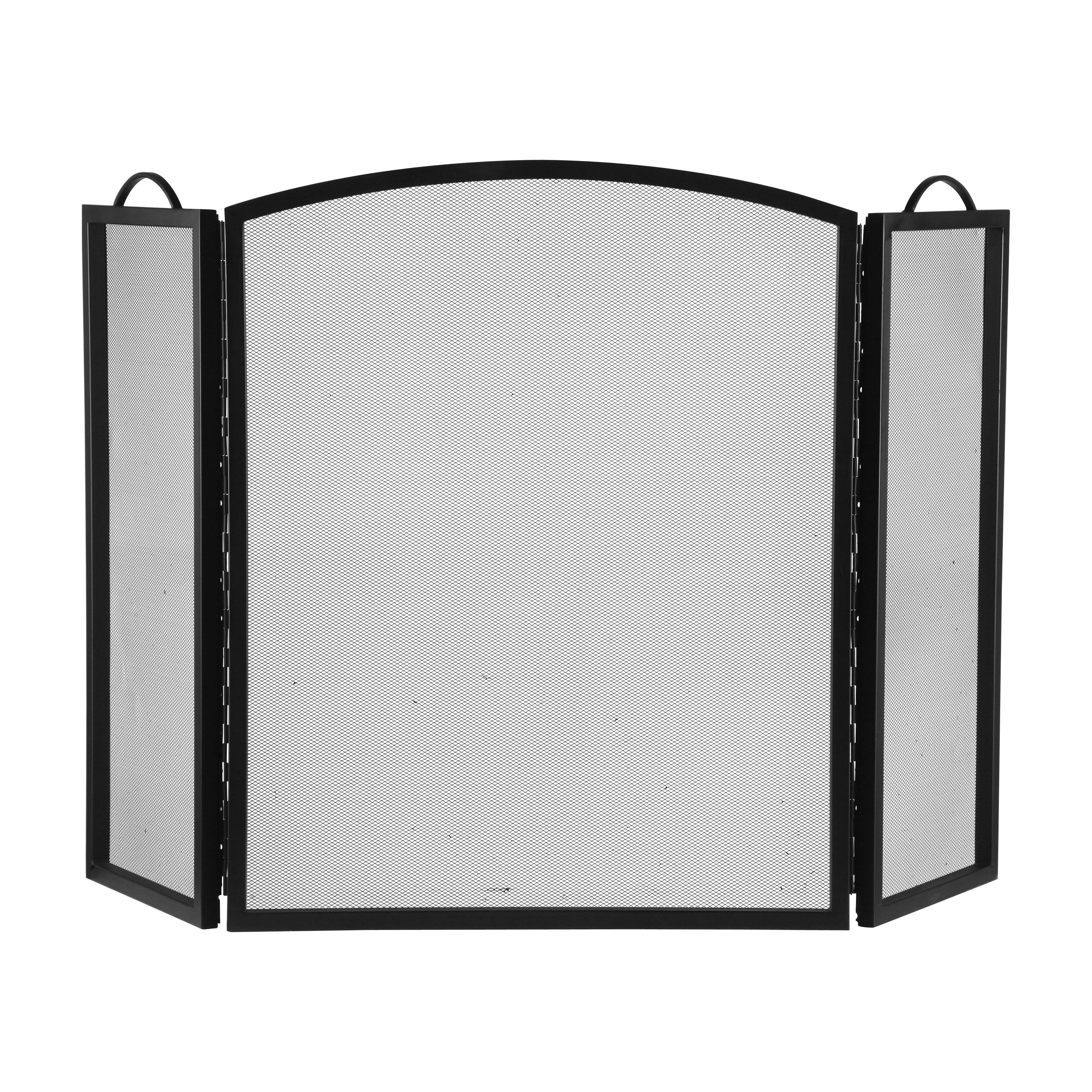 Simple Spaces CPO90505BK3L
