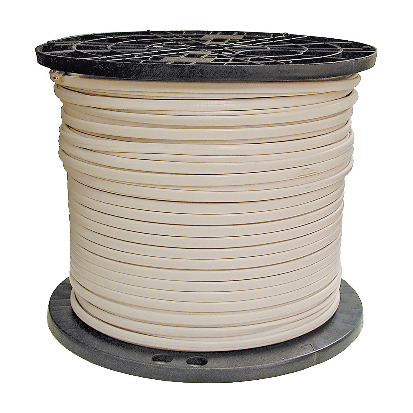 SOUTHWIRE 14/2NM-WGX1000