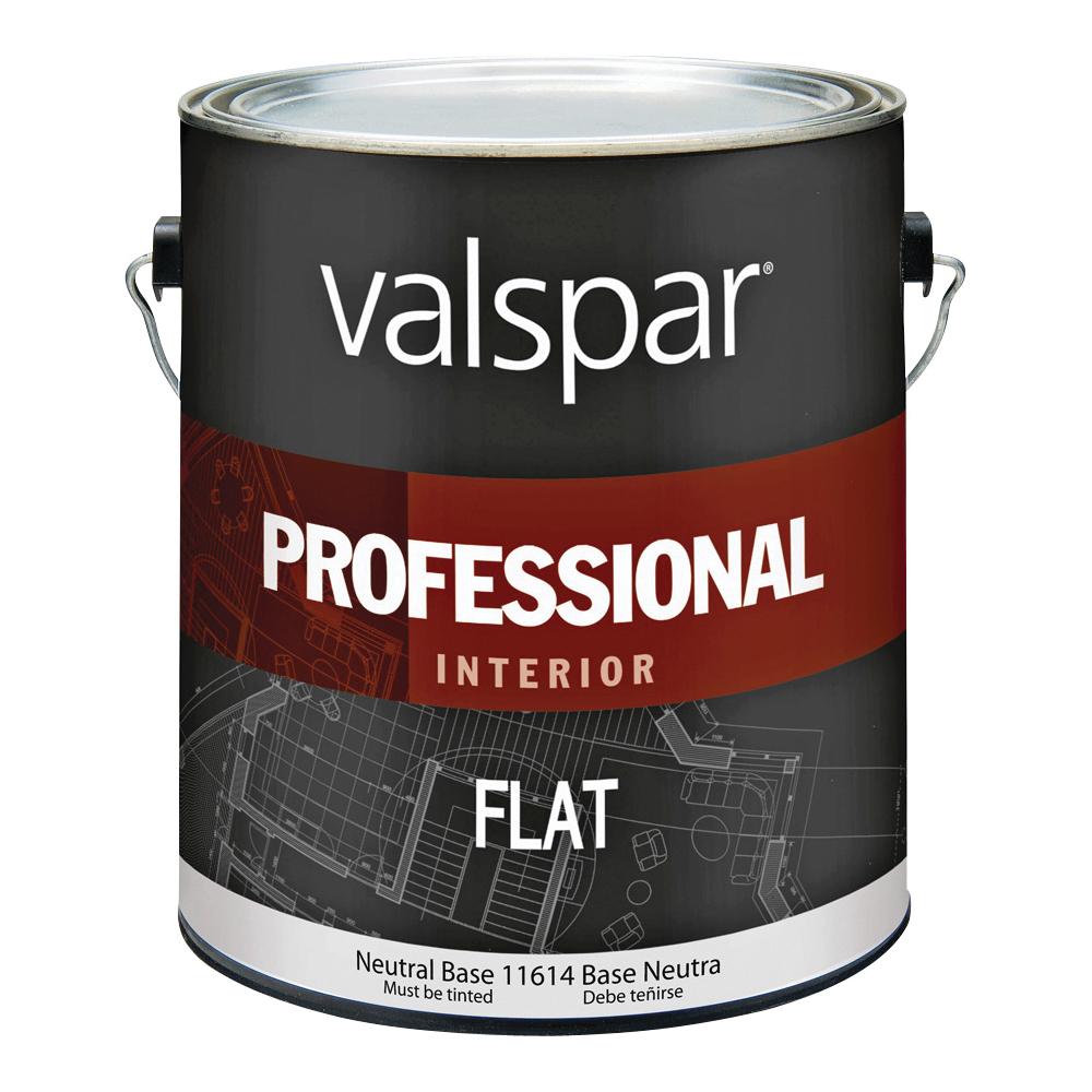 VALSPAR 11614