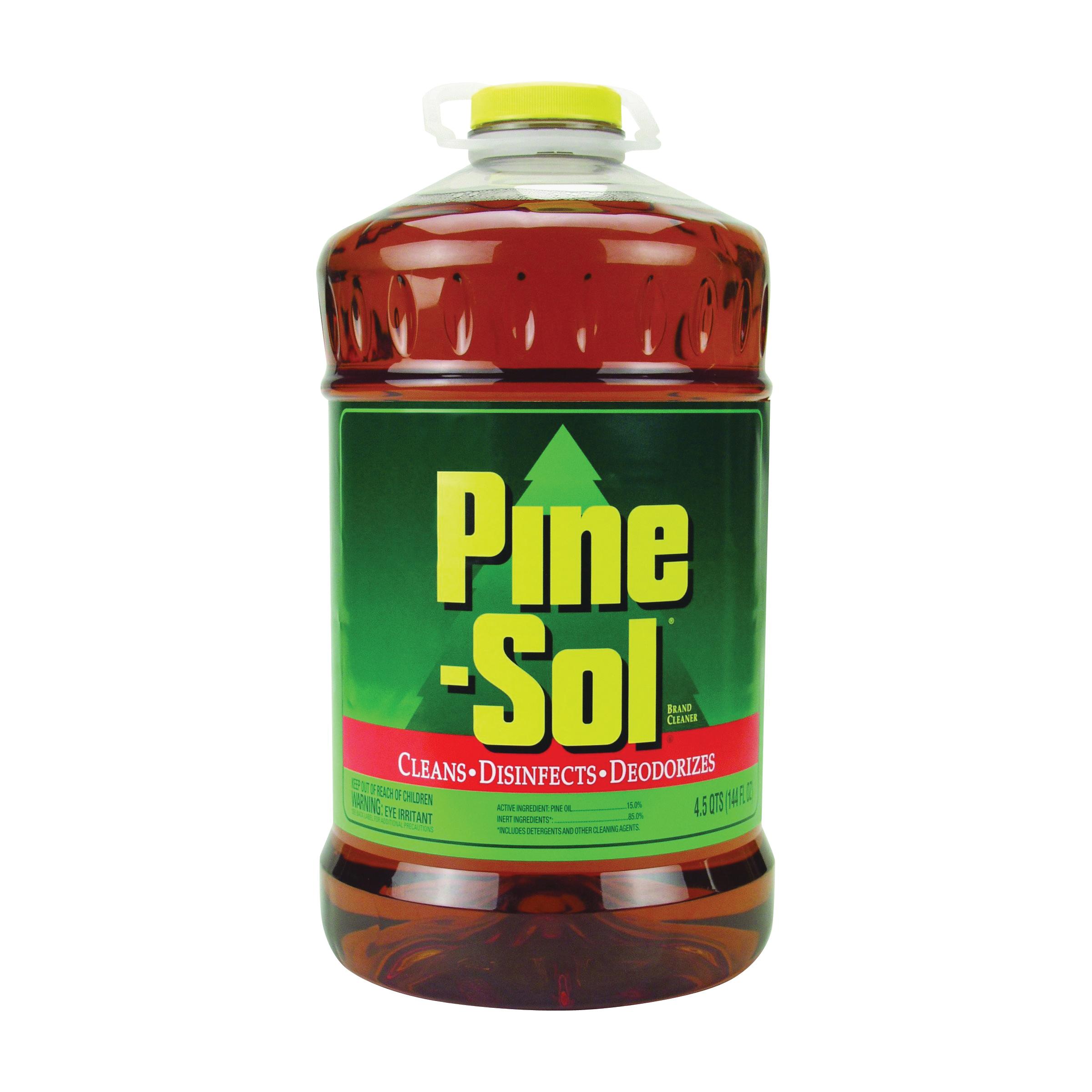 Pine-Sol 42464