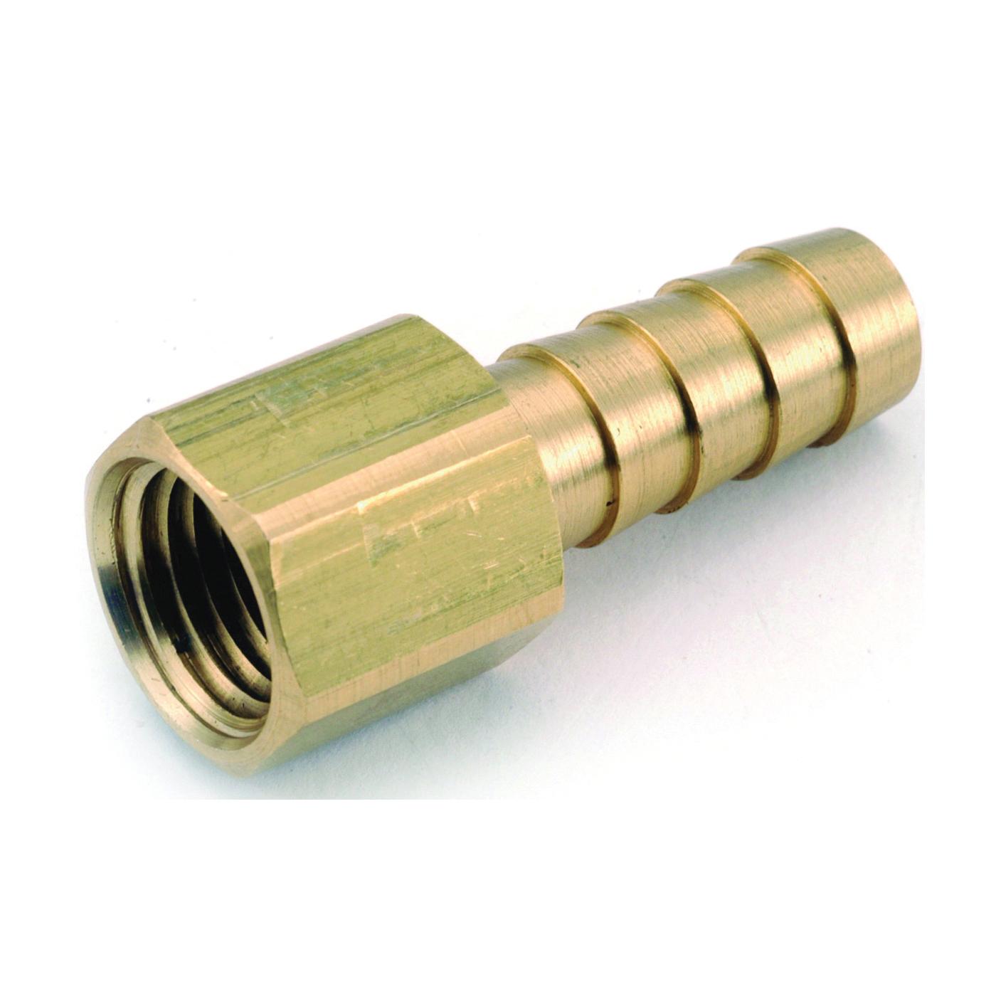 Anderson Metals 757002-0404