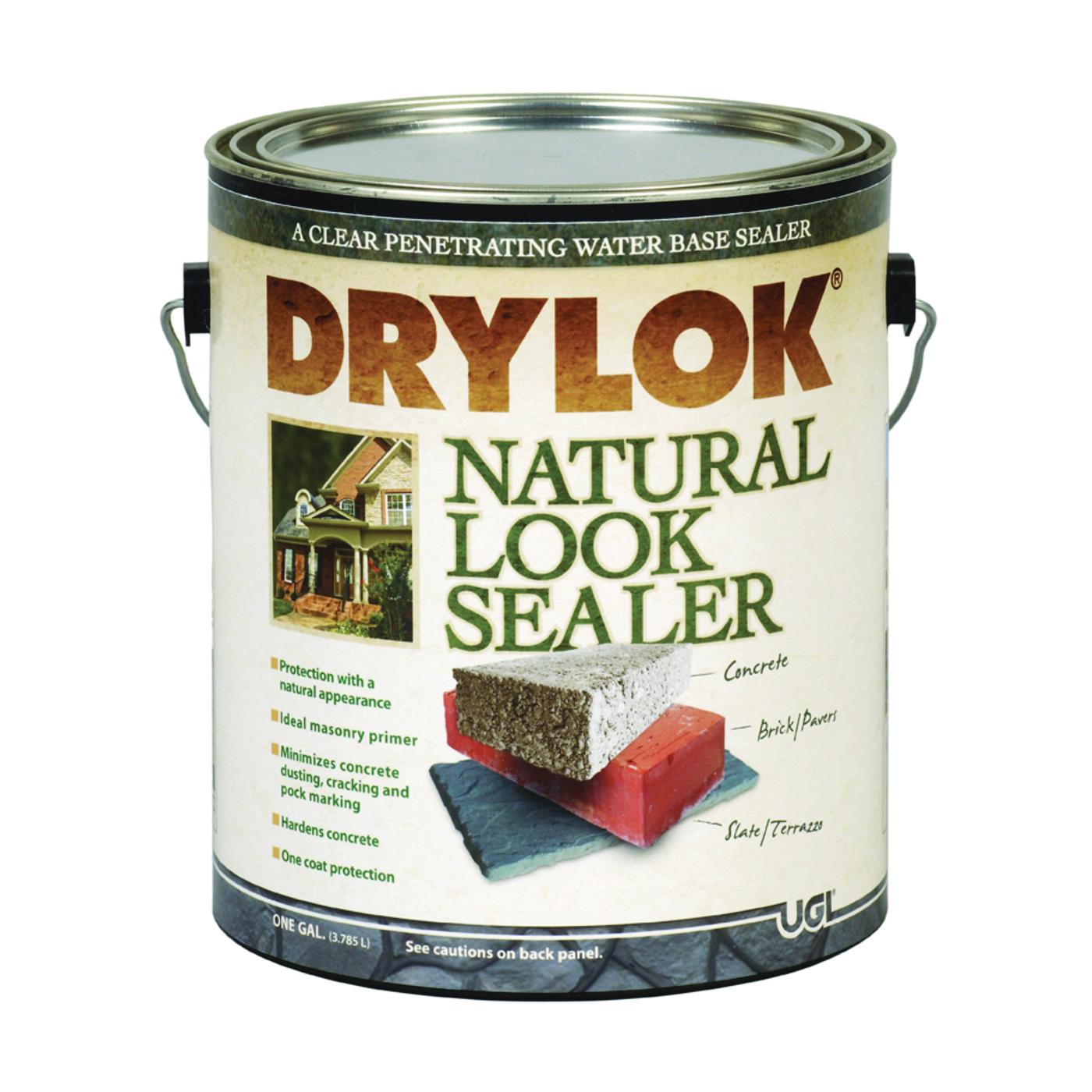 UGL Mar-Gon Floor Leveler and Crack Filler 4 Lbs 01217