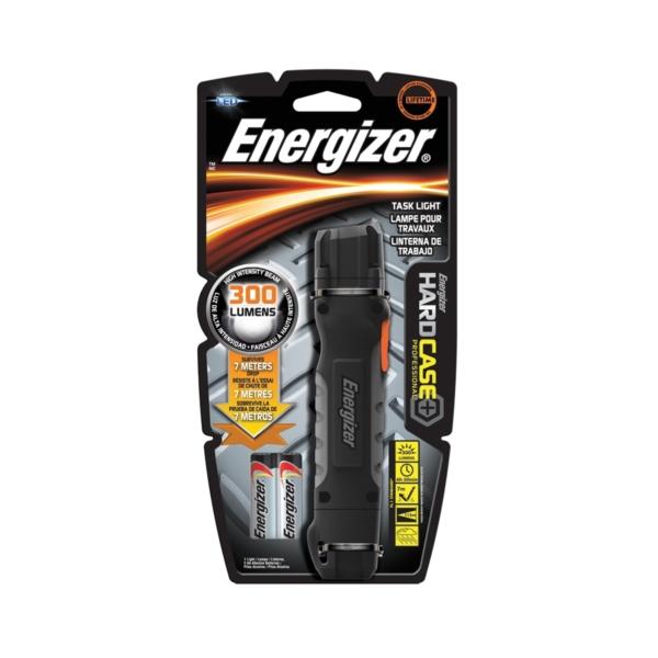 Energizer TUF2AAPE