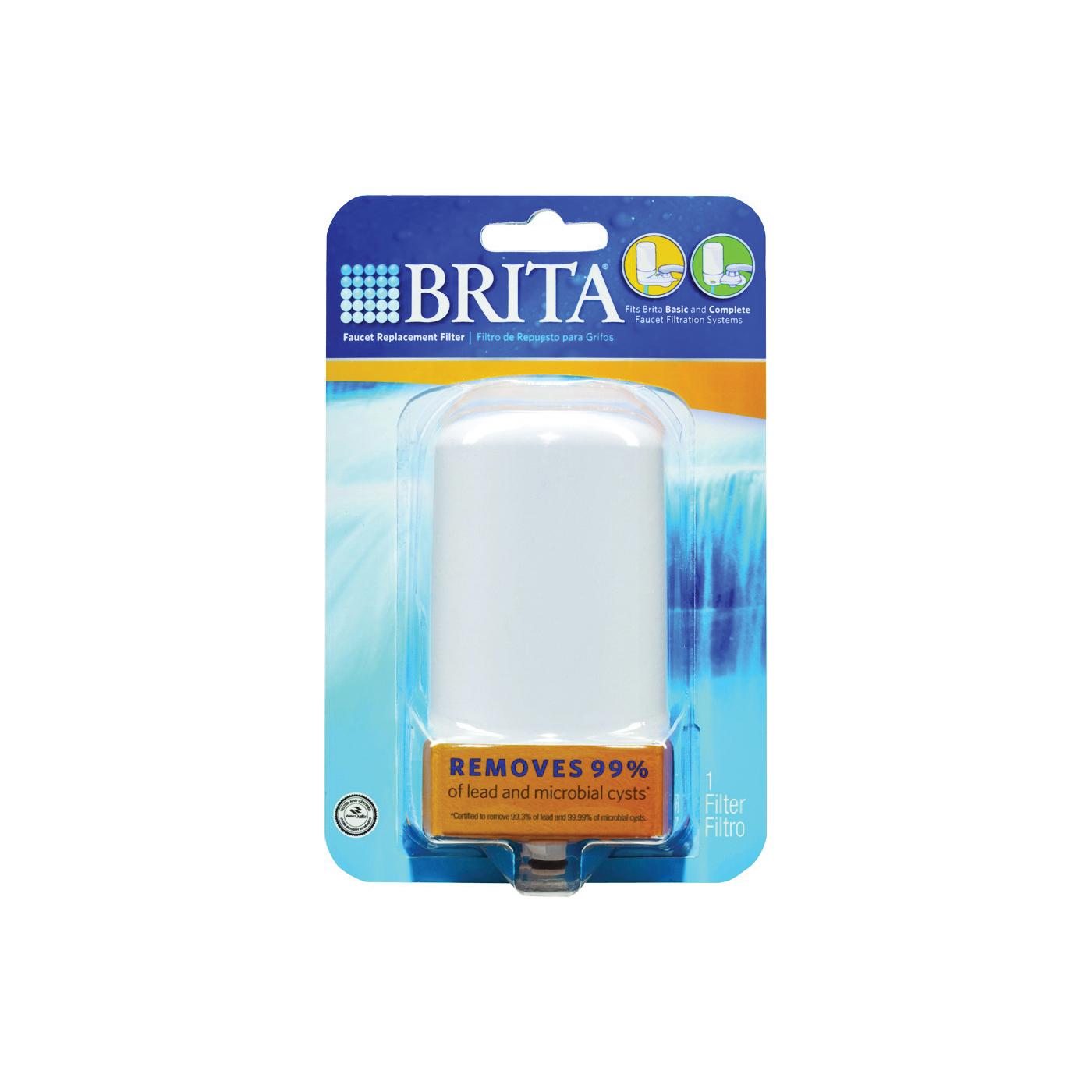 Brita 42401
