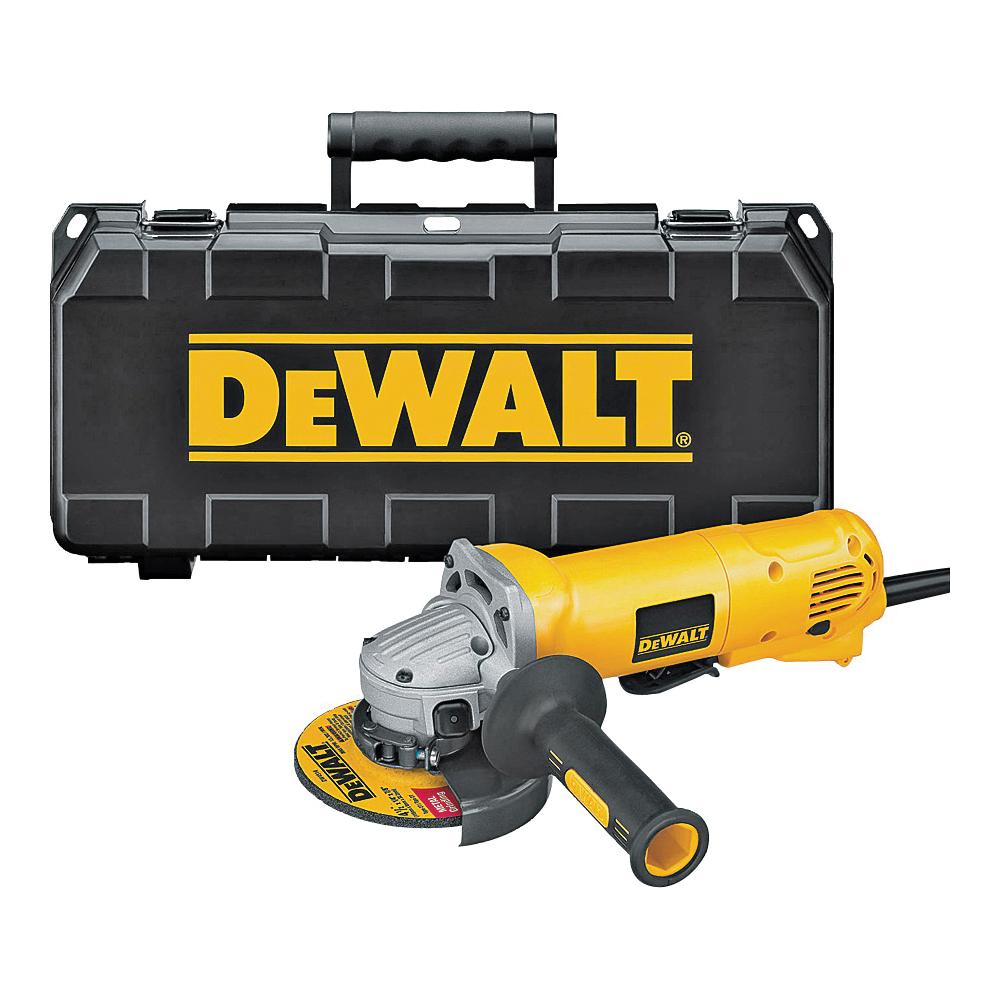 DeWALT DWE402K/D28402K