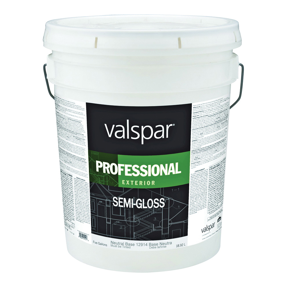 VALSPAR 045.0012914.008