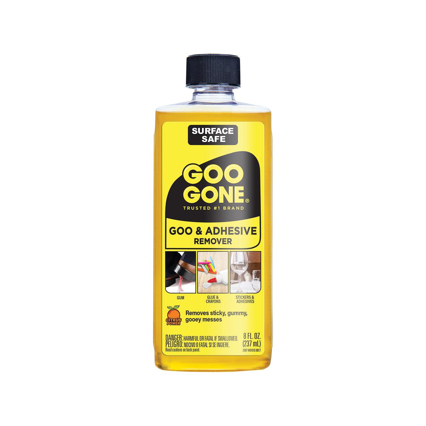 Goo Gone 2087