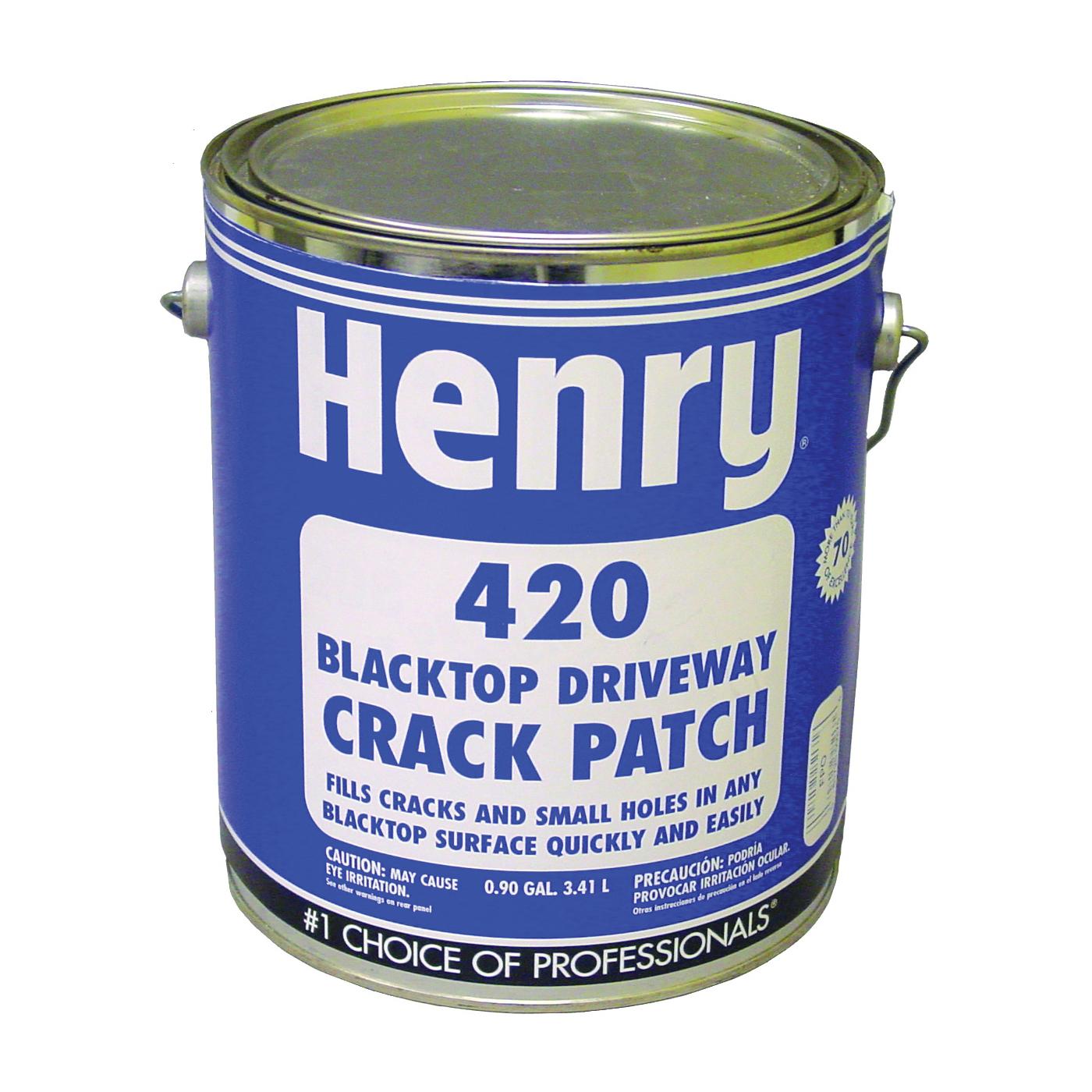 Henry HE420042