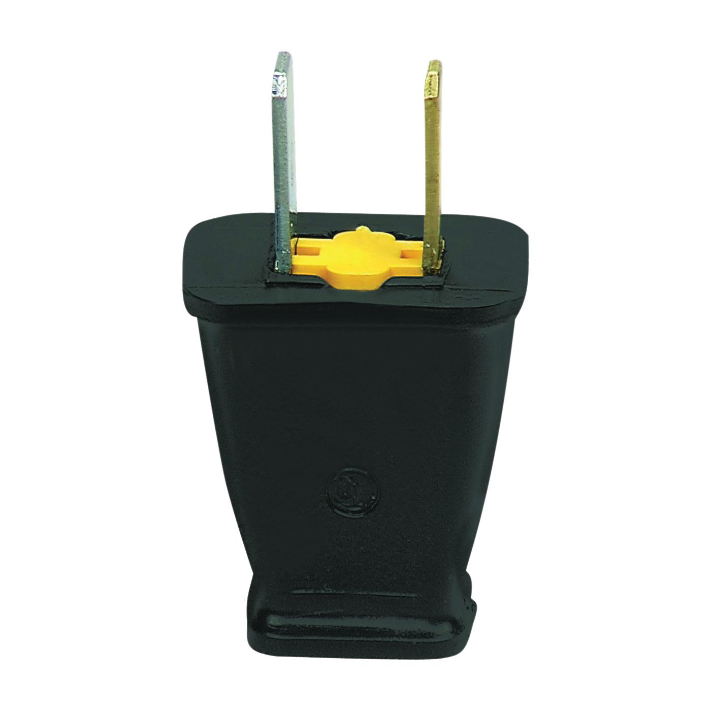 Eaton Wiring Devices SA540
