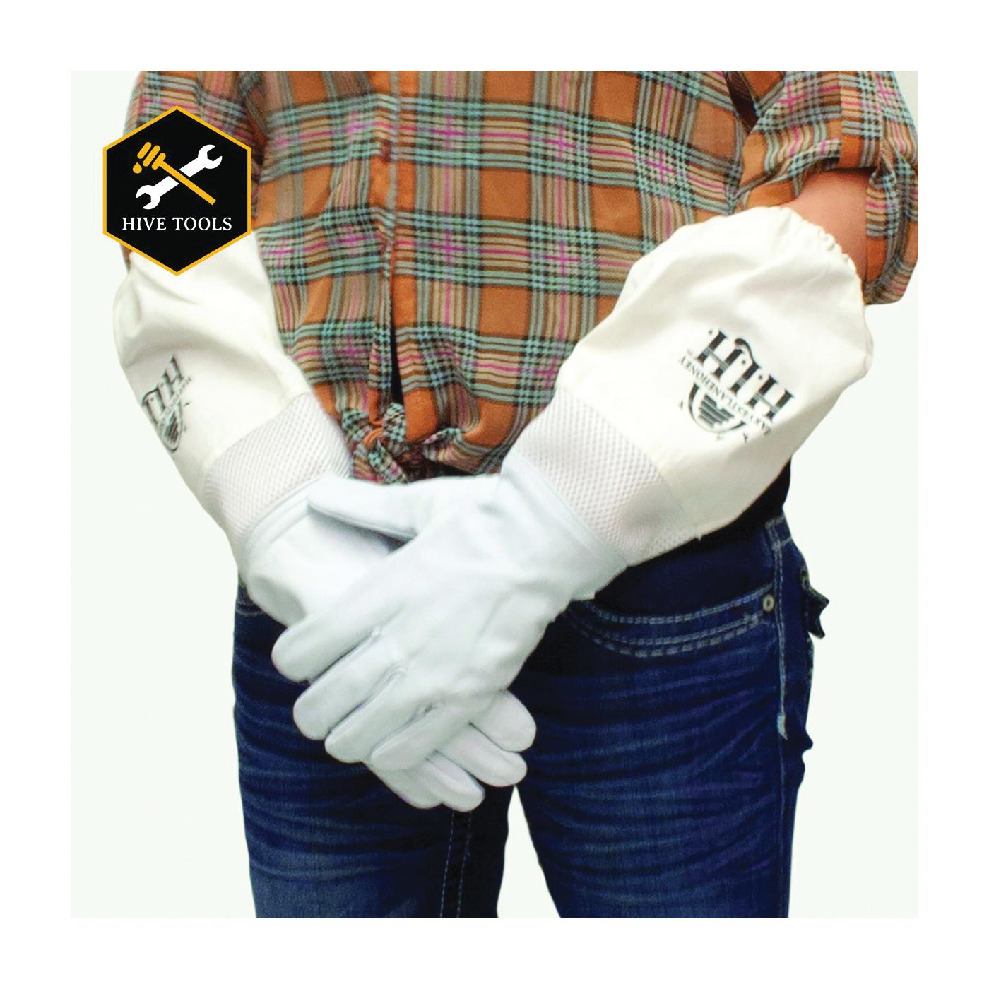 HARVEST LANE HONEY CLOTHGXS-103