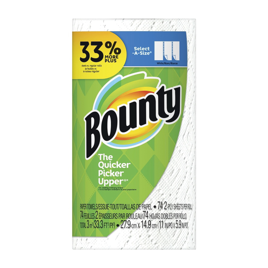 Bounty 95019