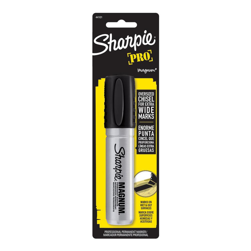 Sharpie 44101