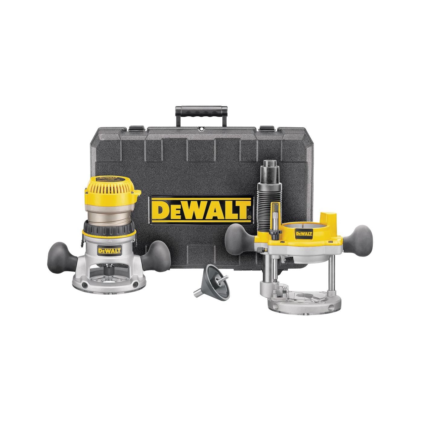 DeWALT DW616PK
