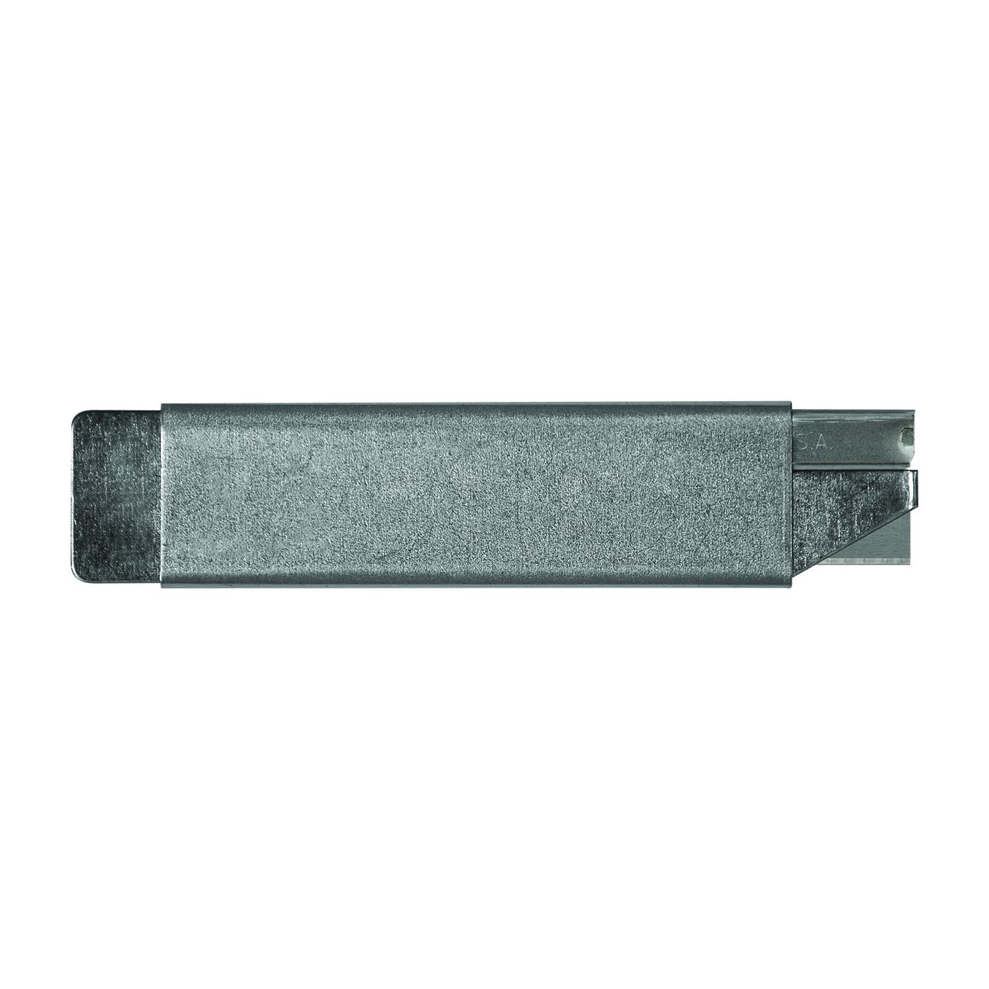Techni Edge TE05-301