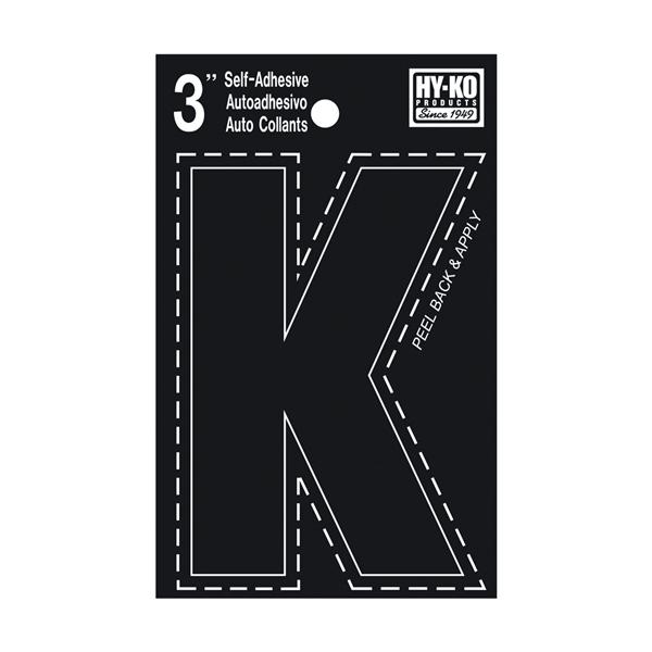 HY-KO 30421