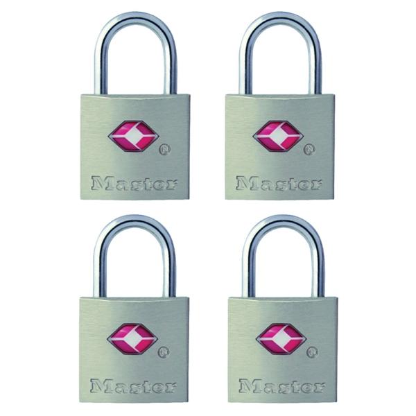 Master Lock 4683Q
