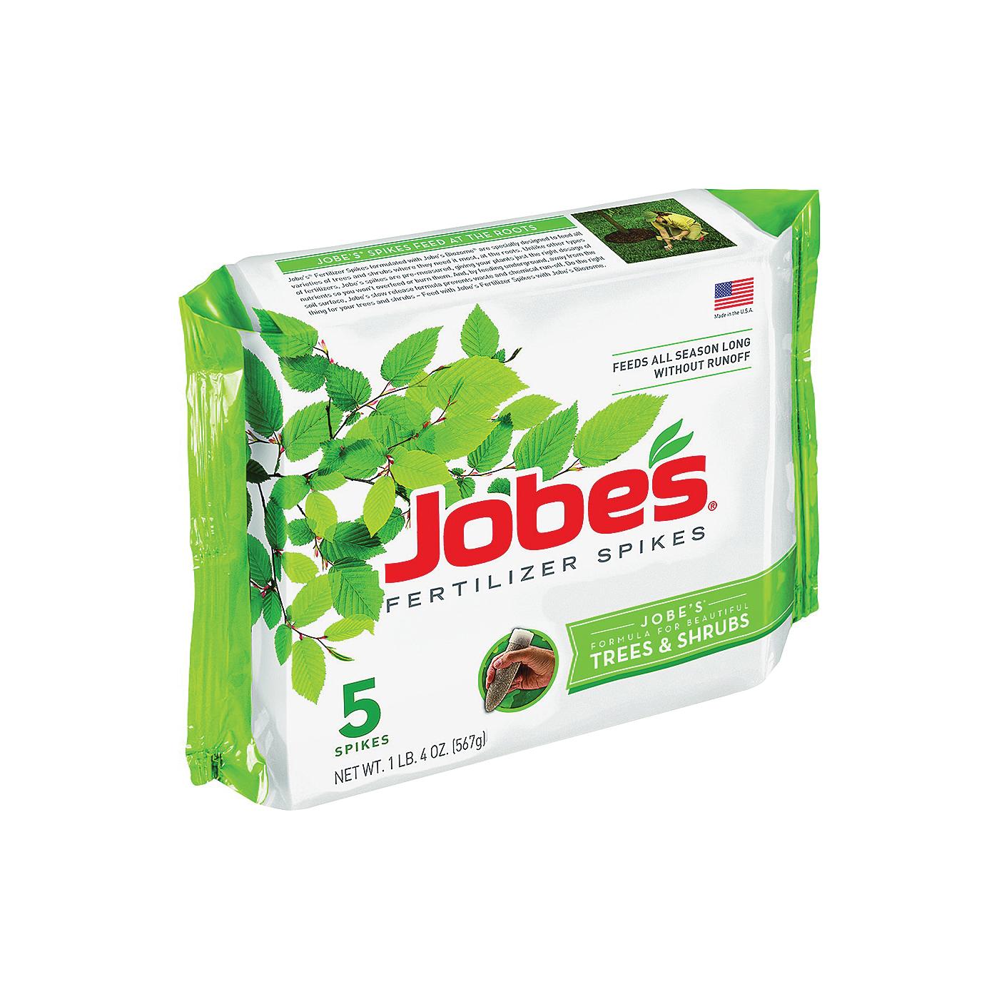 Jobes 01000