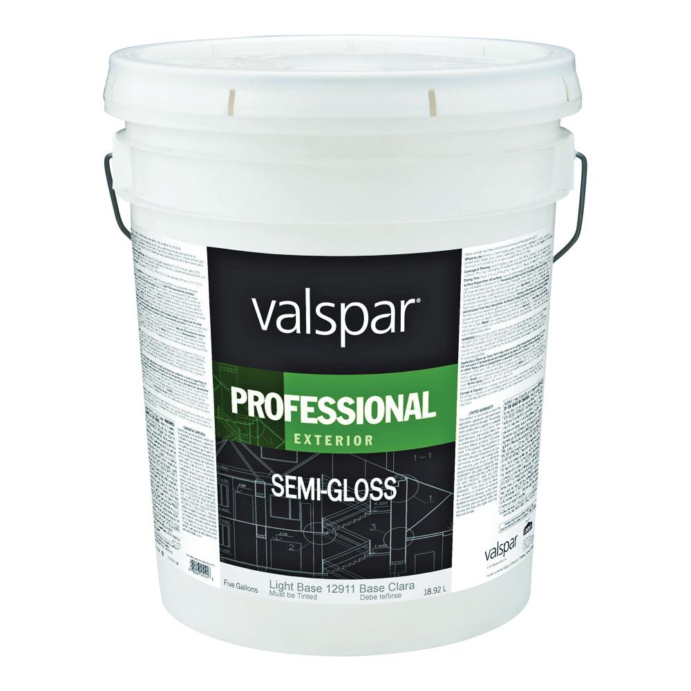 VALSPAR 12911