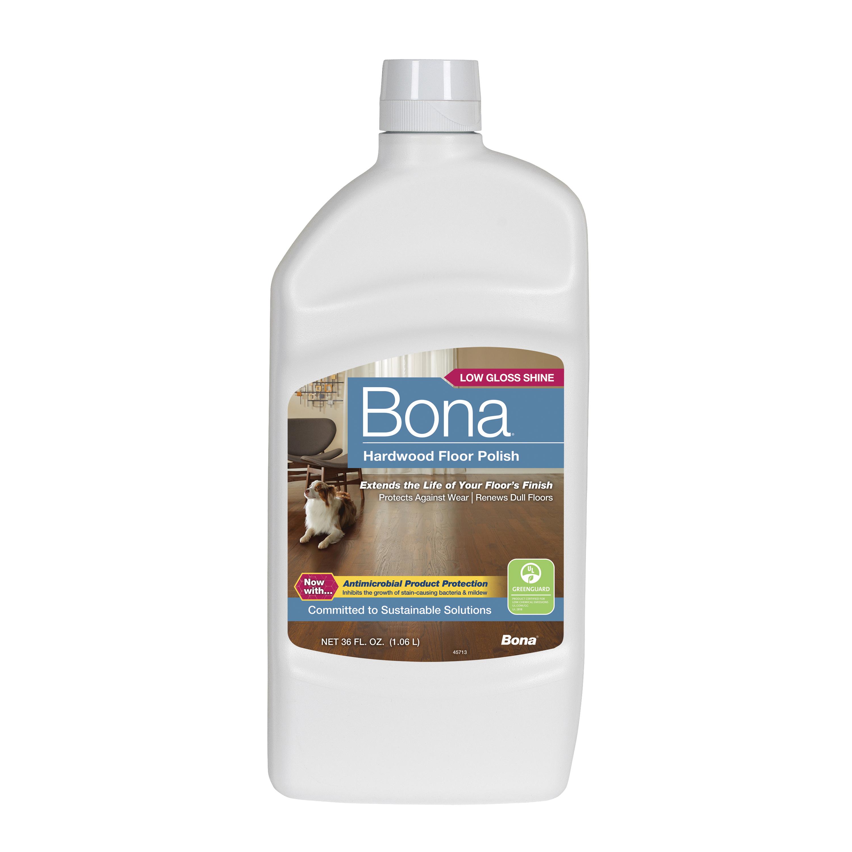 Bona WP500359001