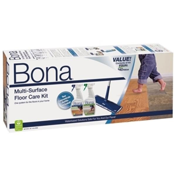 Bona WM710013501