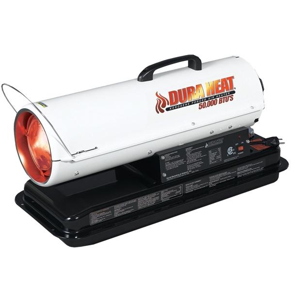 Dura Heat DFA50