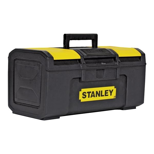 STANLEY STST16410