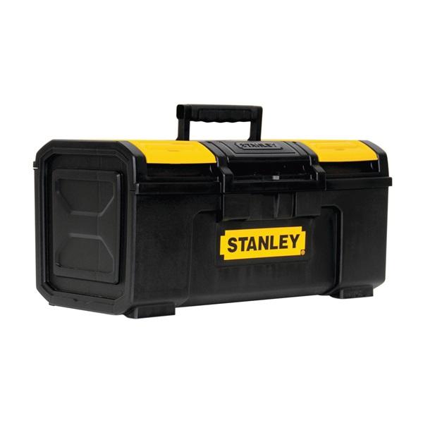 STANLEY STST19410