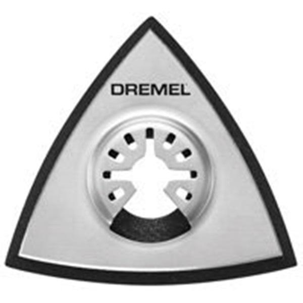 DREMEL MM14