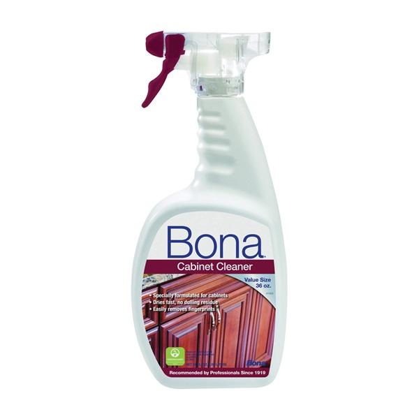 Bona WM700059005