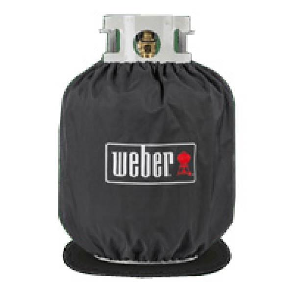 Weber 7137