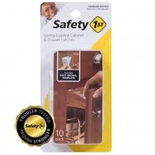 Safety 1st 48392