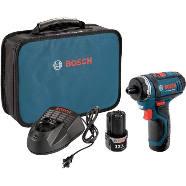Bosch PS21-2A