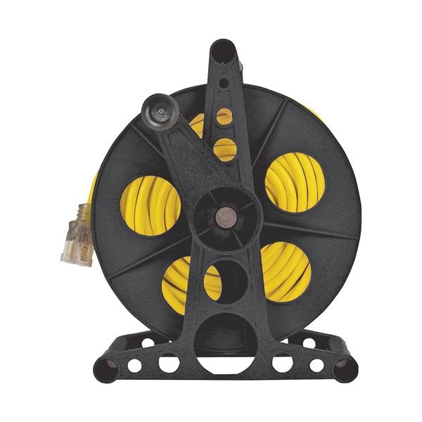 Powerzone ORCR3002