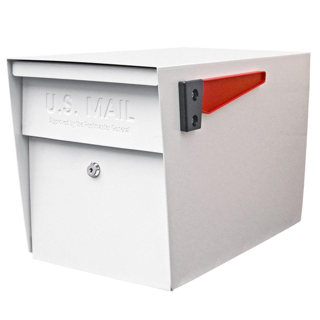 Electrical Appliances Llc Mail