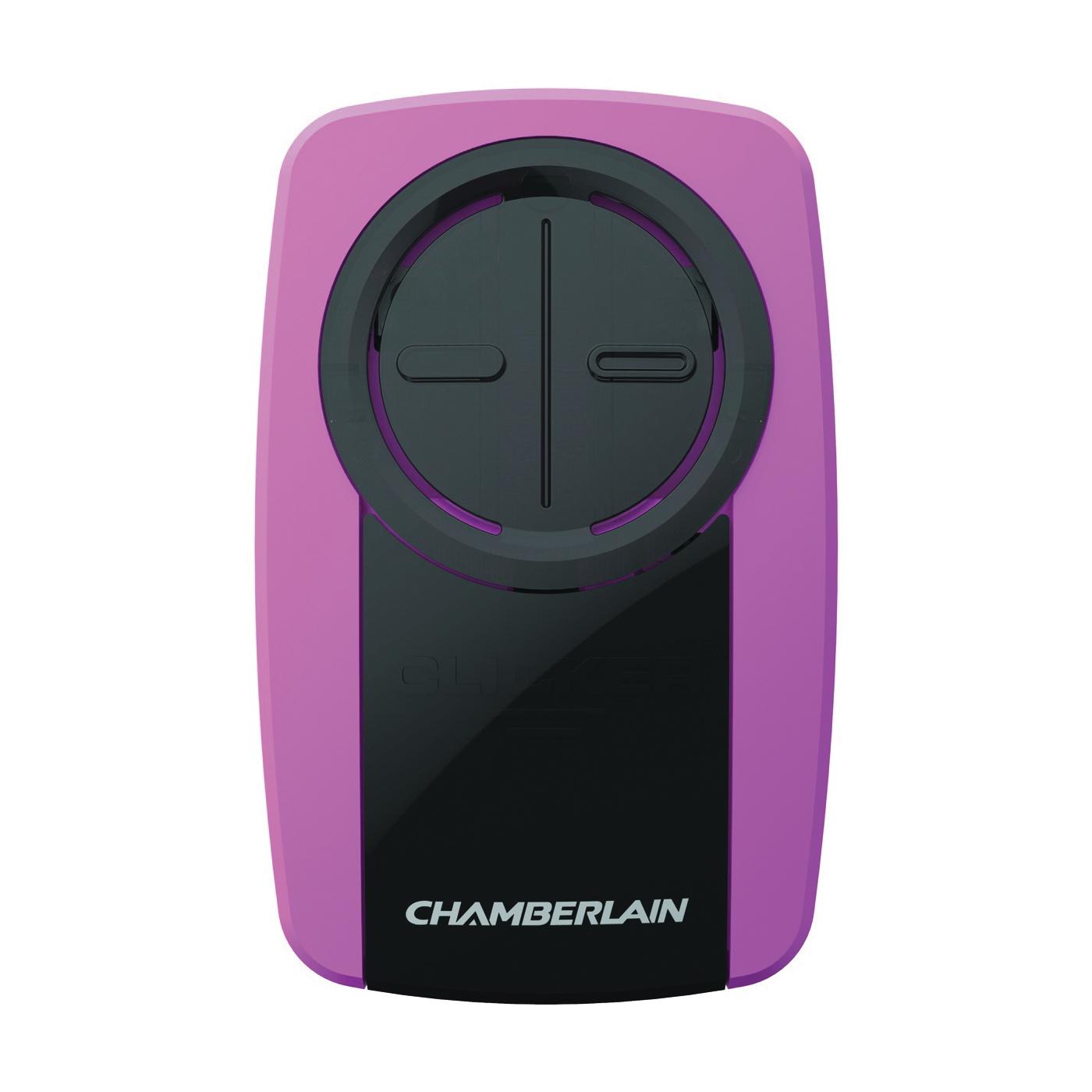 Chamberlain KLIK3U-PK
