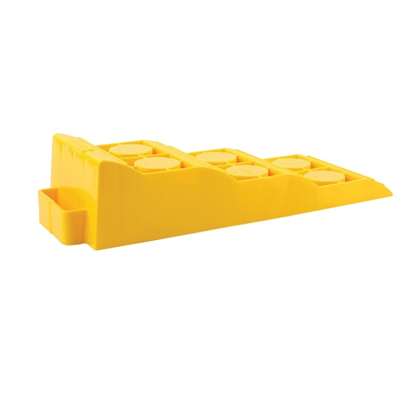 Camco 44573