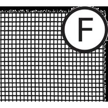 ADFORS FCS8589-M