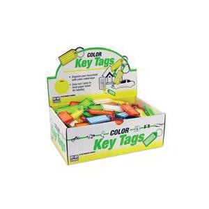 HY-KO KB140-100