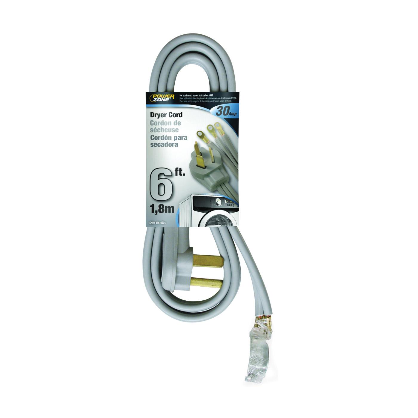 Powerzone ORD100306